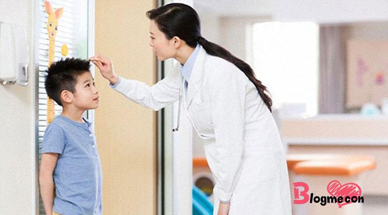 ủabảng chiều cao cân nặng của trẻ sơ sinh