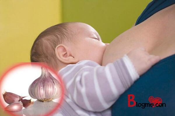 cách cai sữa cho bé nhanh và hiệu quả 4