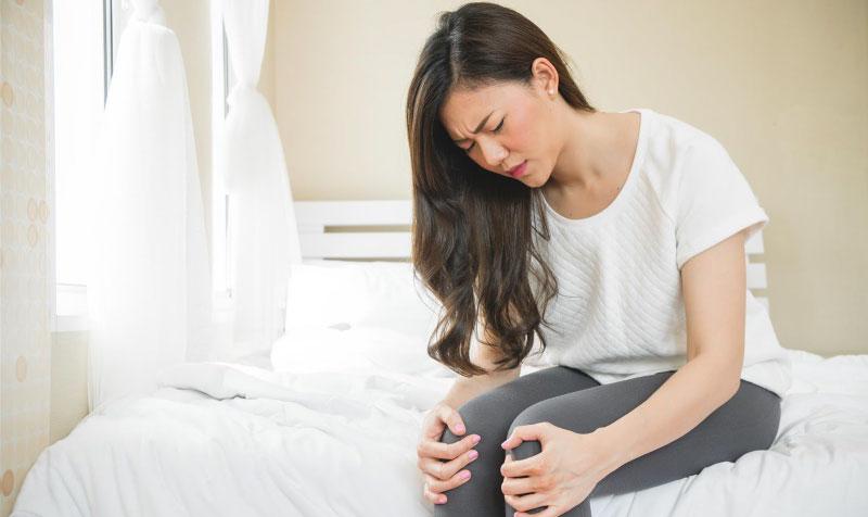 cách điều trị bệnh trĩ sau sinh hiệu quả (1)