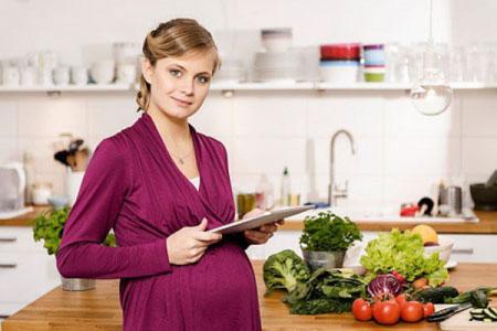 cách trị bệnh trĩ sau sinh cho bà bầu
