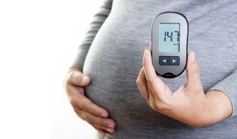Bệnh tiểu đường thai kỳ là gì