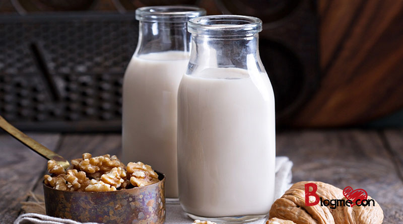 ăn gì để sữa mẹ đặc và mát