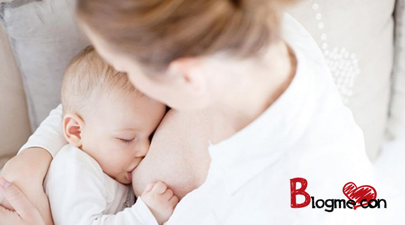 Khi nào nên cai sữa cho bé