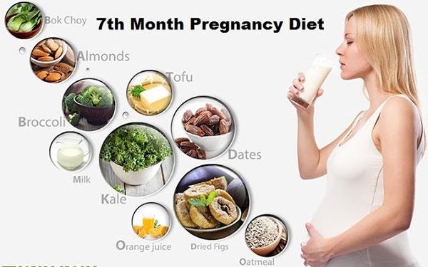Cung cấp đủ lượng chất béo cần thiết