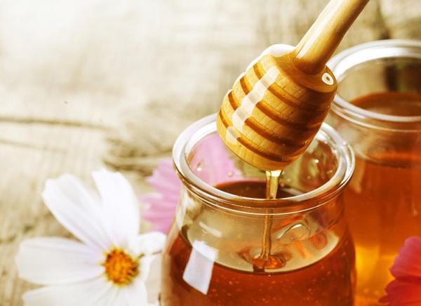 Bà bầu uống mật ong có tốt không?