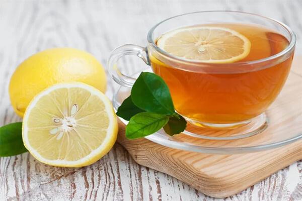 Bà bầu uống nước cam mật ong có được không?