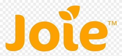 Logo thương hiệu Joie