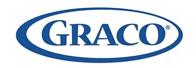 Logo thương hiệu Graco